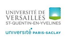 Université Versailles Saint-Quentin-en-Yvelines